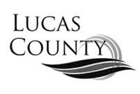 Lucas County Treasurer